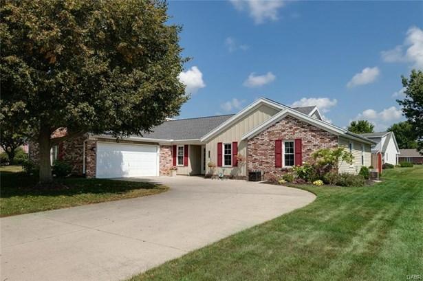 1545 Brookfield Lane, Troy, OH - USA (photo 3)