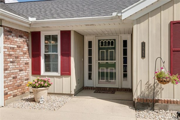 1545 Brookfield Lane, Troy, OH - USA (photo 4)