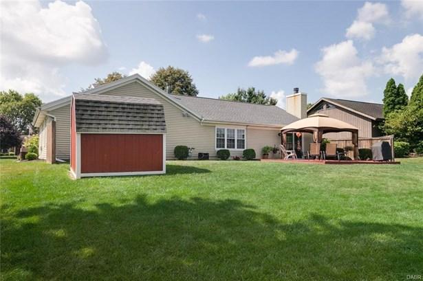 1545 Brookfield Lane, Troy, OH - USA (photo 5)