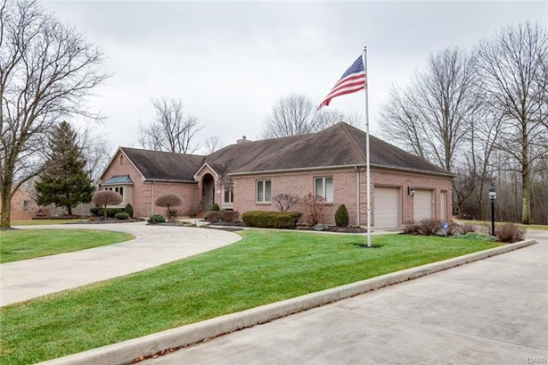 7945 Crestway Road, Clayton, OH - USA (photo 4)