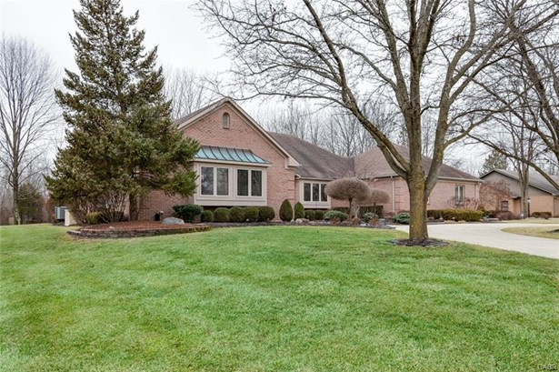 7945 Crestway Road, Clayton, OH - USA (photo 5)