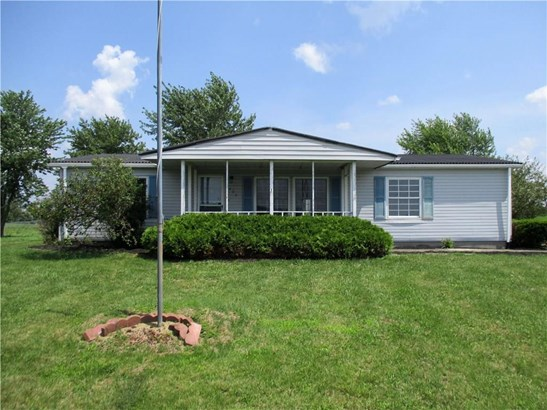 5450 Patterson Halpin Road, Sidney, OH - USA (photo 1)