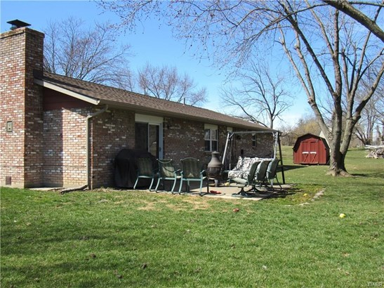 4313 Northpoint Court, Englewood, OH - USA (photo 2)