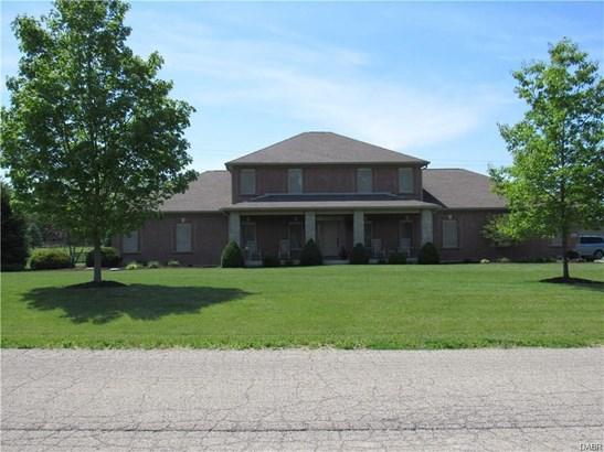 2815 Vimark Road, Bellbrook, OH - USA (photo 1)