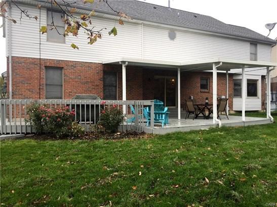 740 Pinehurst Drive, Tipp City, OH - USA (photo 5)