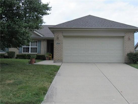 6523 Marino, Dayton, OH - USA (photo 1)