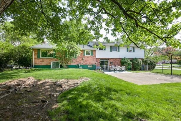 6857 Park Vista Road, Englewood, OH - USA (photo 5)