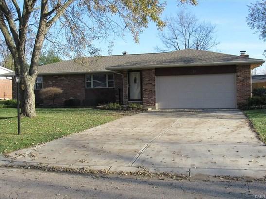 20 Beechnut Drive, West Milton, OH - USA (photo 2)