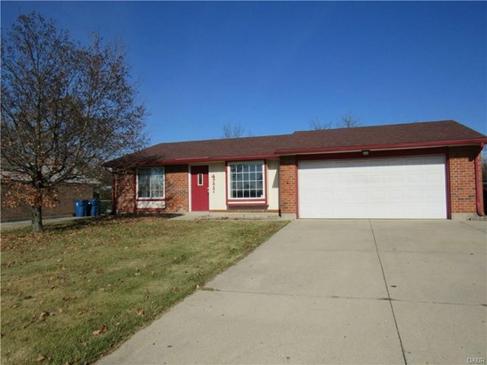 4777 Taylorsville Road, Huber Heights, OH - USA (photo 1)