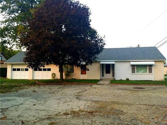 306 Ludlow Street, Laura, OH - USA (photo 1)