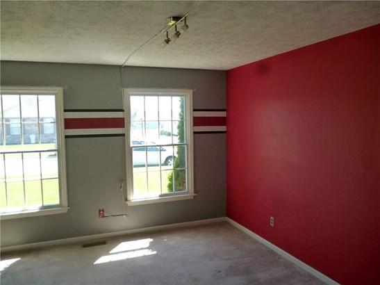 513 Patty Drive, Bradford, OH - USA (photo 4)