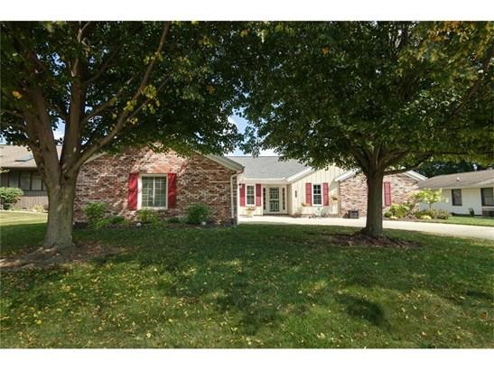 1545 Brookfield, Troy, OH - USA (photo 1)