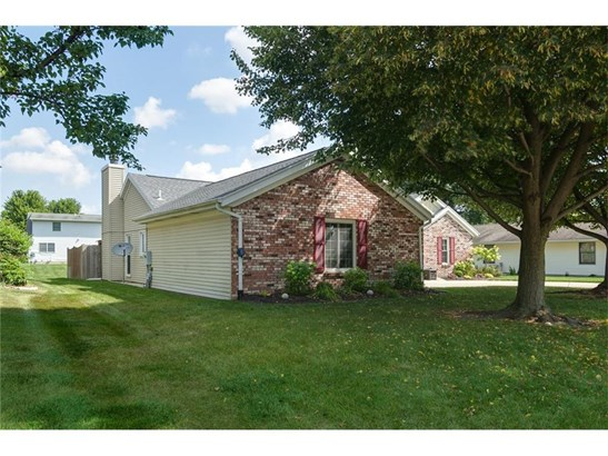 1545 Brookfield, Troy, OH - USA (photo 2)