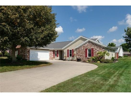 1545 Brookfield, Troy, OH - USA (photo 3)