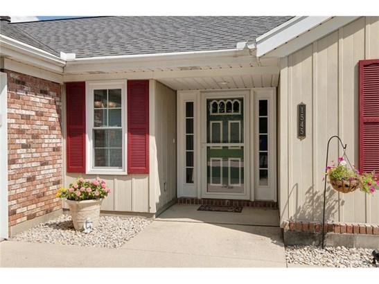 1545 Brookfield, Troy, OH - USA (photo 4)
