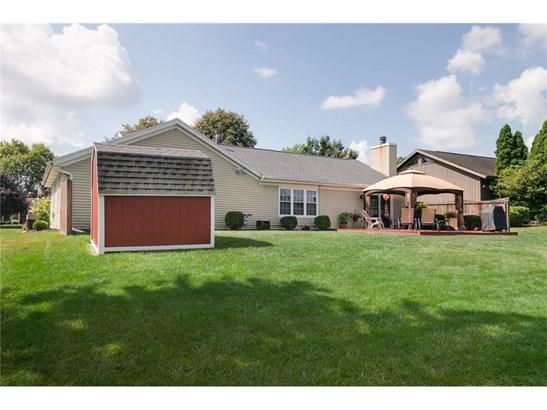1545 Brookfield, Troy, OH - USA (photo 5)