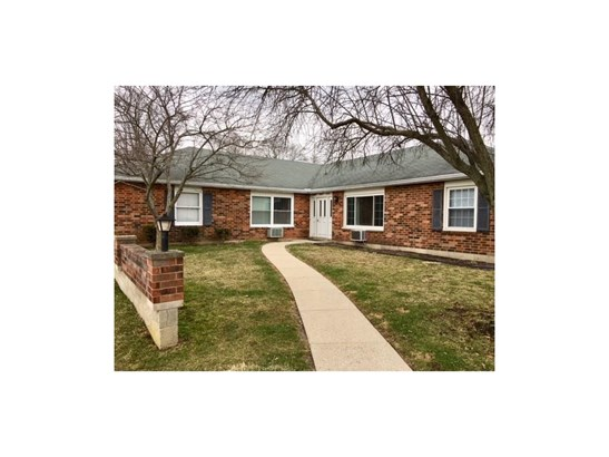 8460 N Bennett Drive, Piqua, OH - USA (photo 1)