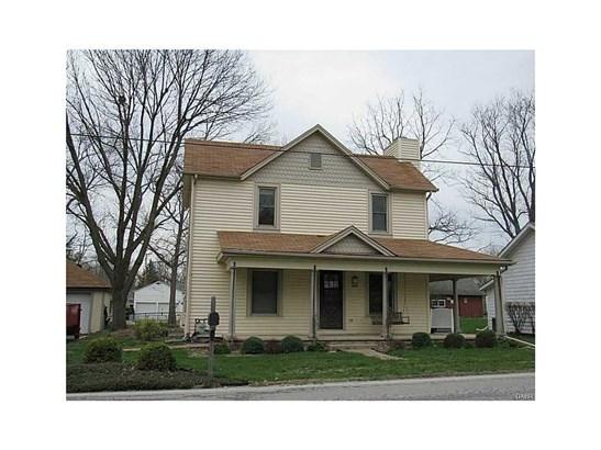 363 Salem, Clayton, OH - USA (photo 1)