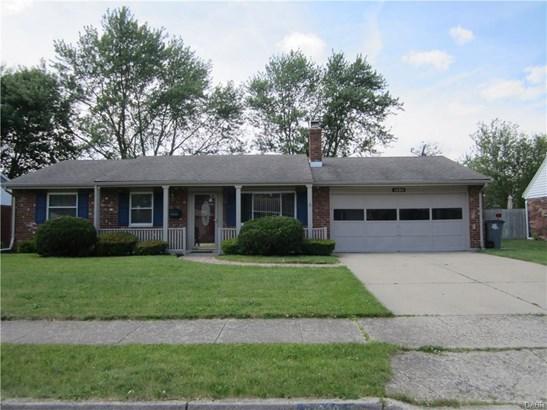 1630 Saratoga Drive, Troy, OH - USA (photo 1)