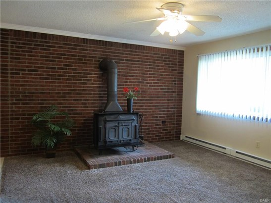 1630 Saratoga Drive, Troy, OH - USA (photo 3)