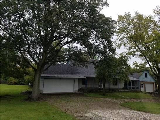 330 W Frederick Garland, West Milton, OH - USA (photo 3)