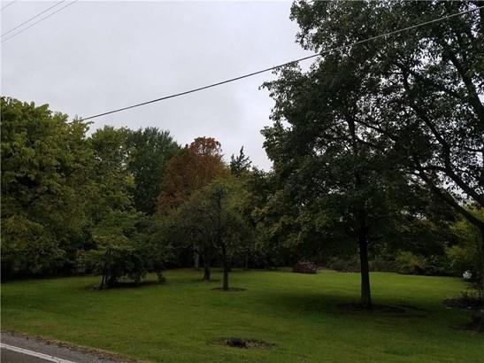 330 W Frederick Garland, West Milton, OH - USA (photo 4)