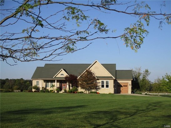 2250 S Greenlee Road, Troy, OH - USA (photo 2)