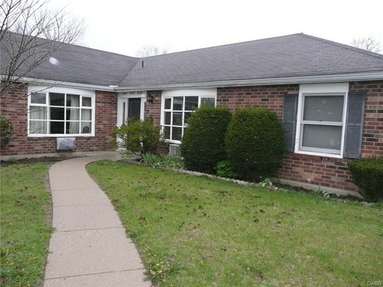 8449 Bennett Drive, Piqua, OH - USA (photo 2)
