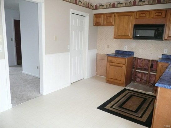 8449 Bennett Drive, Piqua, OH - USA (photo 5)