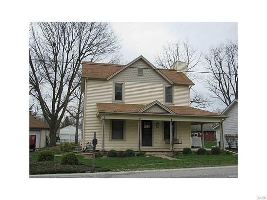 363 Salem Street, Clayton, OH - USA (photo 1)