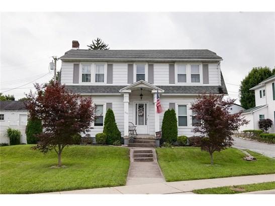 509 Riverside, Piqua, OH - USA (photo 1)