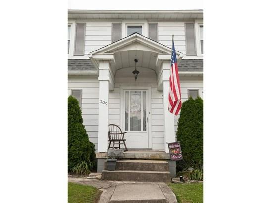509 Riverside, Piqua, OH - USA (photo 2)
