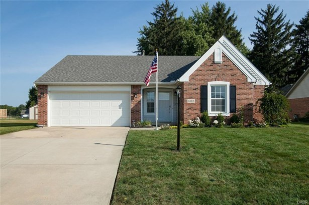 1485 Michael Drive, Troy, OH - USA (photo 1)