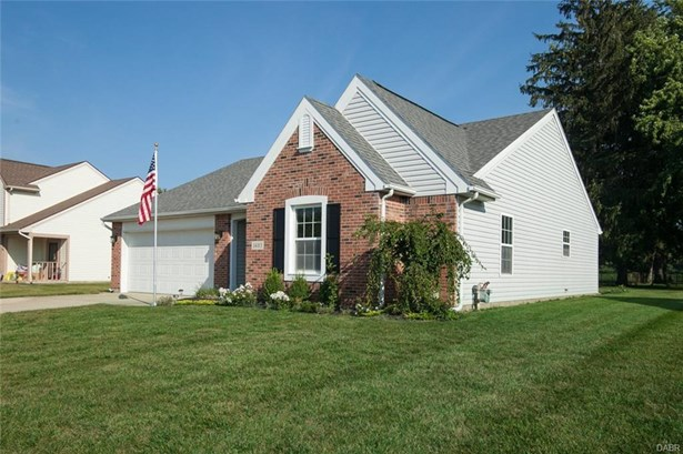 1485 Michael Drive, Troy, OH - USA (photo 3)
