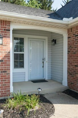 1485 Michael Drive, Troy, OH - USA (photo 4)
