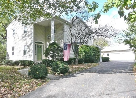 1362 Park Avenue, Piqua, OH - USA (photo 1)