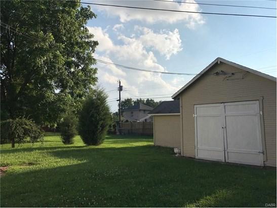 441 Elverne Avenue, Dayton, OH - USA (photo 2)