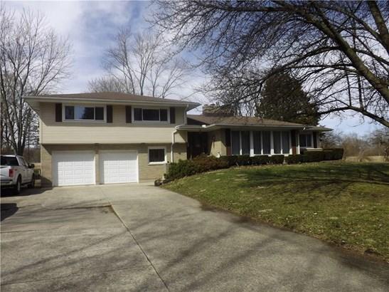 3404 Calumet Road, Ludlow Falls, OH - USA (photo 1)