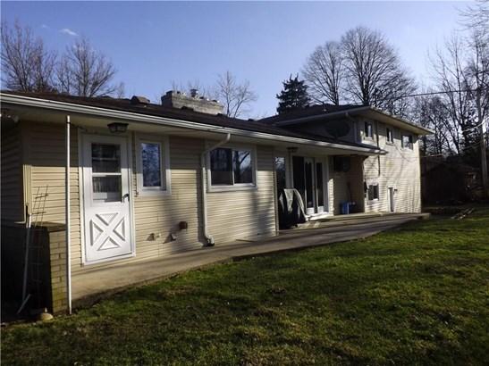 3404 Calumet Road, Ludlow Falls, OH - USA (photo 3)
