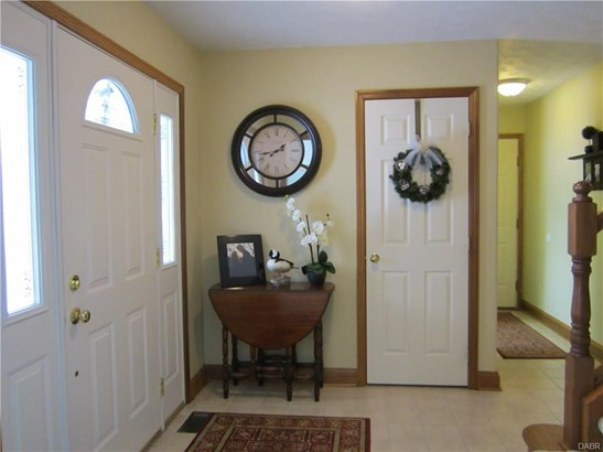 2461 Merrimont Drive, Troy, OH - USA (photo 2)