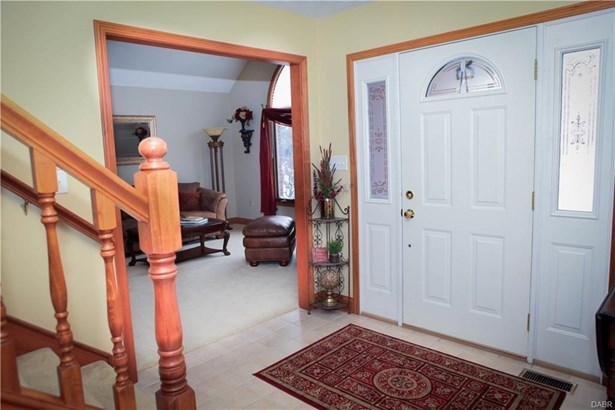2461 Merrimont Drive, Troy, OH - USA (photo 3)