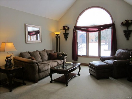 2461 Merrimont Drive, Troy, OH - USA (photo 4)