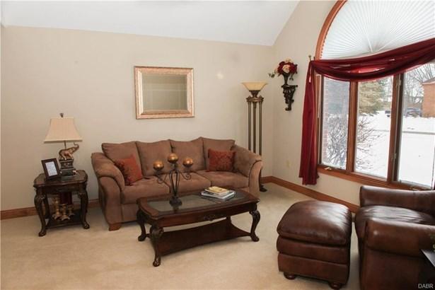 2461 Merrimont Drive, Troy, OH - USA (photo 5)