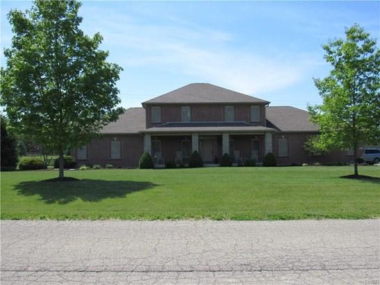 2815 Vimark, Bellbrook, OH - USA (photo 1)