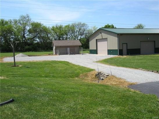 2815 Vimark, Bellbrook, OH - USA (photo 2)