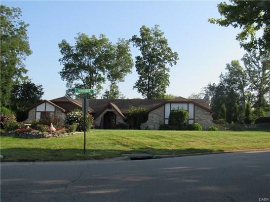 7515 Whispering Oaks, Tipp City, OH - USA (photo 1)