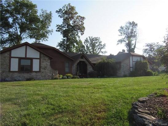 7515 Whispering Oaks, Tipp City, OH - USA (photo 3)