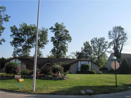7515 Whispering Oaks, Tipp City, OH - USA (photo 4)