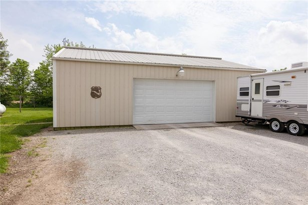 7250 W Marlin, Covington, OH - USA (photo 4)