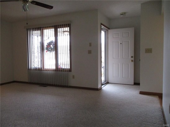 1842 W Parkway Drive, Piqua, OH - USA (photo 2)